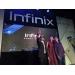 Infinix Zero 4 Harga dan Spesifikasi Januari 2017
