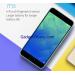 Meizu M5,Hp Android Kamera 13 MP Harga 2 Jutaan