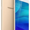 Oppo A39,Hp Android 3 Jutaan Kamera 13MP RAM 3GB 4G Lte