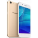 Oppo A39,Hp Android 3 Jutaan Kamera 13MP RAM 3GB 4G Lte