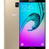 Samsung Galaxy A9 Pro ,Smartphone Android 7 Jutaan RAM 4GB Kamera 16MP
