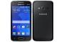 Samsung Galaxy V2 ,Hp Android 1 Jutaan 4inch RAM 1GB