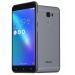 Asus Zenfone 3 Max ZC553KL,Hp Android di Bawah 3 Juta Kamera 16MP RAM 3GB 5,5 inch