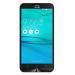Harga Asus Zenfone Go ZB552KL Januari 2017 Rp 2.099.000
