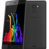 Infinix Hot 4 X557 ,Hp Android 1 Jutaan Batrei Awet Terbaru 2017