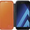 Samsung Galaxy A3 2017 ,Hp Android Frame Metal Tahan Air dan Debu