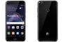 Spesifikasi dan Harga Huawei P8 Lite 2017 Resmi di Umumkan
