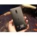 Nokia 6,Hp Android Nokia Terbaru 2017 Harga 3 Jutaan Kamera 16MP