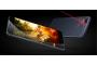 Spesifikasi Asus Zenfone 3 Zoom ZE553KL Resmi di Umumkan Januari 2017