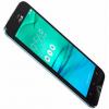 Asus Zenfone Go ZB500KG,Hp Android 1 Jutaan 5 inci Terbaru 2017