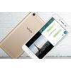 Vivo V5 Plus,Hp Android Kelas Menengah Terbaru 2017 RAM 4GB