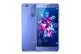 Huawei Honor 8 Lite Harga dan Spesifikasi Februari 2017