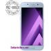 Samsung Galaxy A3 2017,Hp Android 4 Jutaan Terbaru 2017 Kamera 13MP