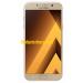 Samsung Galaxy A5 2017 di Jual di Indonesia