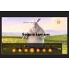 VLC for Android,Aplikasi Pemutar Video Favorit 2017