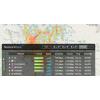 OpenSignal,Cara Pintar Cek Sinyal Operator di Daera Kamu