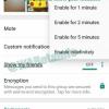 Live Location Tracking,Fitur Baru WhatsApp Pantau Lokasi Teman