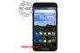 BlackBerry Aurora BBC100-1,Hp Blackberry Android Terbaru 2017 RAM 4GB Kamera 13 MP