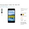 Hp Android 5,5 Inci 1 Jutaan 2017 – Evercoss Winner Y Selfie R6