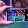 Moto G5,Hp Android Kelas Menengah Terbaru 2017 Snapdragon 430 Layar 5 inchi