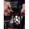 Spesifikasi dan Harga Nokia 5 Terbaru 2017