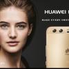 Huawei P10 Plus Harga dan Spesifikasi Februari 2017