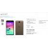 LG K10 2017 ,Hp Android di Bawah Juta Kamera 13 MP