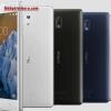 Nokia 3 Harga dan Spesifikasi Februari 2017