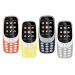 Nokia 3310 2017,Hp Murah NokiaTerbaru 2017