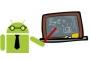 Mau Belajar Matematika di Android ? ini Pilihan Aplikasinya