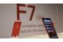 Oppo F7, HP Android Selfie Kamera Depan 25MP
