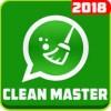 Gara Gara Whatsapp Memori Anda Cepat Penuh ? Ini Aplikasi Untuk Menanganinya