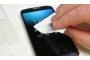 Cara Membersihkan Layar Smartphone Agar Awet Tidak Mudah Rusak