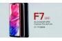 Resmi Meluncur di Indonesia, Ini Harga Oppo F7