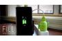 Ingin Mempercepat Waktu Charger Smartphone ? Ini Dia Caranya