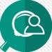 Ingin Mengetahui Orang Yang Sering Kepoin Profil WhatsApp Kita ? Ini Aplikasinya