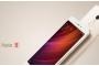 Xiaomi Redmi Note 5, Hp Android Berfitur AI Harga 2 Jutaan