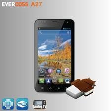 Evercoss A27