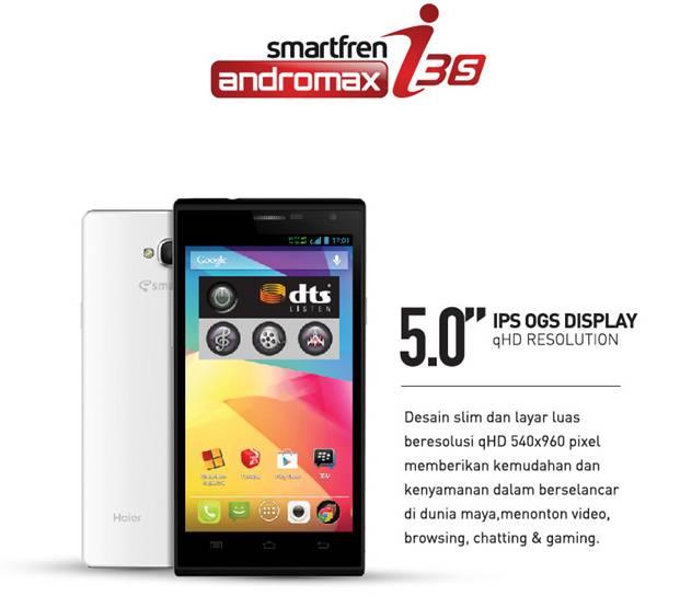Andromax-i3S-Smartfren-Baru