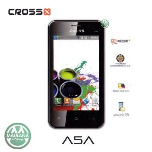 Evercoss A5A