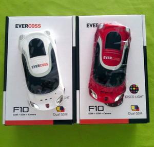Evercoss F10 5