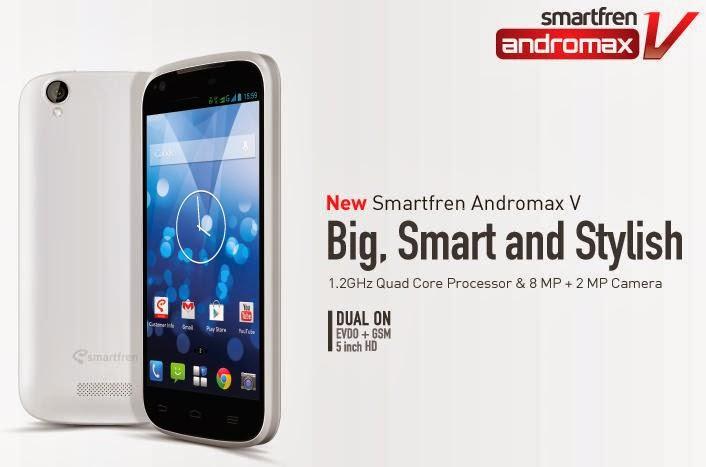 Smartfren-New-Andromax-V