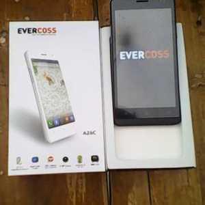 harga Evercoss A26C
