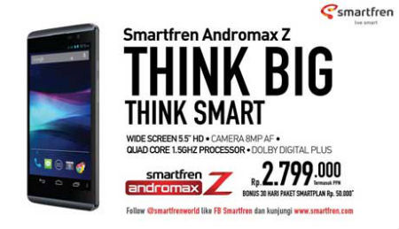 smartfrenandromaxz 2