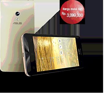Asus Zenfone 6 Kredit gambar asus.com