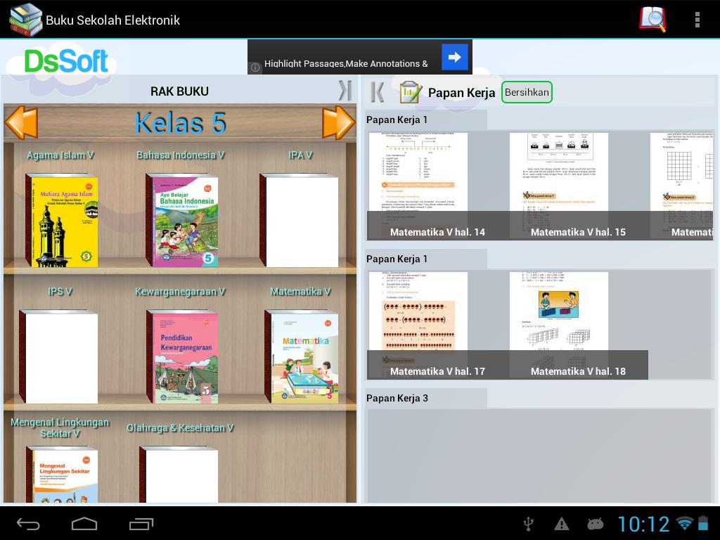 Buku Sekolah Elektronik Kredit gambar play.google.com