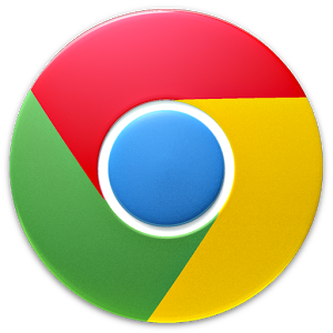 Chrome Browser Kredit gambar Googleplay