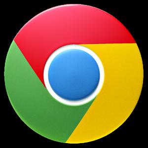 Chrome Browser Kredit gambar Googleplay