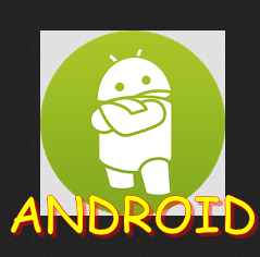 ANDROID KAMUS