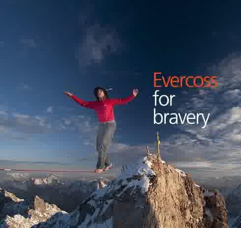 Evercoss Kredit gambar Evercross.com